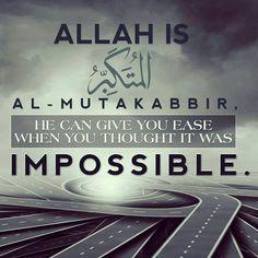 Islamm In sha Allah Ammeen...summaammeen