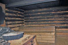 Bath in black Bath, Wood, Bathing, Woodwind Instrument, Timber Wood, Wood Planks, Trees, Bathrooms, Bath Tub