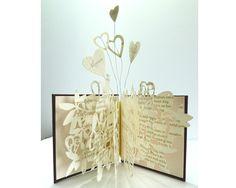 Sarah Morpeth | Papercuts and handmade books
