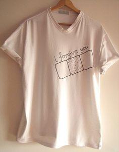 как украсить футболку в стиле тамблер tumblr фото видео