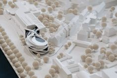 Sprengel Museum | N2M Architektur & Stadtplanung GmbH