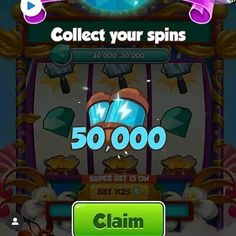 """Are you tired of having less and less Coin and Spins? Not anymore because with this Coin Master How do you get free spins for coin master? 𝘾𝙤𝙡𝙡𝙚𝙘𝙩 𝙁𝙧𝙚𝙚 𝙎𝙥𝙞𝙣 𝙇𝙞𝙣𝙠 𝙊𝙣 𝘽𝙞𝙤 Comment """"𝙇𝙤𝙫𝙚𝙏𝙝𝙞𝙨 𝙂𝙖𝙢𝙚"""" Daily Rewards, Free Rewards, Coin Master Hack, App Hack, Coin Collecting, Online Casino, Free Games, Revenge, Cheating"""