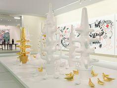 HAYON STUDIO / Funtastico at Groninger Museum 16