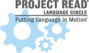 Project Read: a spin-off of the Orton-Gillingham method. See the website for free videos on how to teach short vowels.