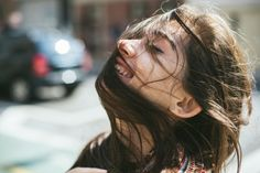 3 simple mindfulness techniques that help you shine even on bad days