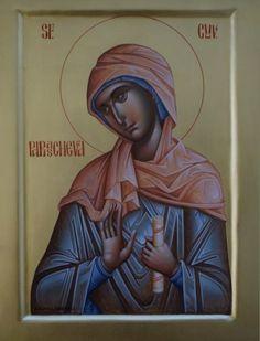 Facebook Roman Church, Sign Of The Cross, Orthodox Christianity, Catholic, Saints, Disney Characters, Fictional Characters, Symbols, Baseball Cards