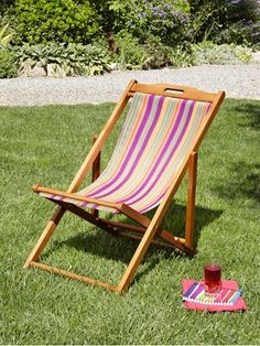 Traditional Deckchair, http://www.very.co.uk/traditional-deckchair/1062978524.prd