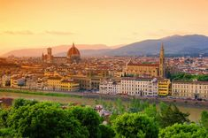 Florence and Tuscany are must on a trip to Italy! Let us help you enjoy this fabulous city and region with one of our well-crafted day trips from Florence. Italy Vacation, Italy Travel, Vacation Spots, Italy Trip, One Day In Florence, Florence Italy, Toscana, Siena, Places To Travel