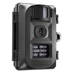 Game and Trail Cameras 52505: Primos Easy Cam Ir Led 5Mp Game Or Trail Camera (63051) - New, Free Shipping! -> BUY IT NOW ONLY: $52.99 on eBay!