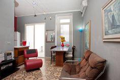 Dai un'occhiata a questo fantastico annuncio su Airbnb: In the Heart of the City a Cagliari