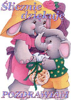 gif elephant · The darkness purple Happy Elephant, Elephant Love, Elephant Images, Gifs, Baby Goats, Paint Effects, Animation, Beauty Art, Funny Cartoons