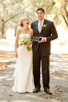 fall wedding at barndiva.  flowers by dragonfly floral