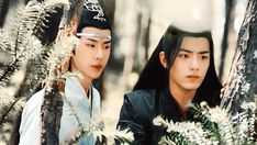 Manhwa, Gif Dance, Most Handsome Actors, Live Action Movie, The Grandmaster, Pretty People, Actors & Actresses, Kdrama, Anime