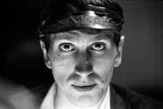 Bobby Fischer Hz