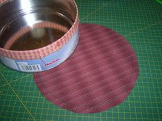 Belén Patchwork Crafts, Couture, Scrappy Quilts, Recycling, Jars, Sewing Baskets, Sewing Caddy, Sewing Accessories, Handbags