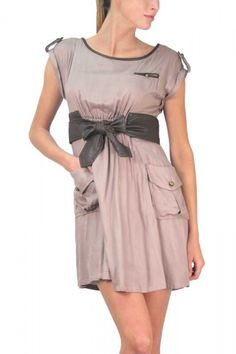 Commander-in-Chief Dress  $36.95
