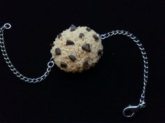 Bijoux fimo bracelet Bracelets, Crochet Earrings, Creations, Arts And Crafts, Jewelry, Jewels, Bangles, Jewlery, Bracelet