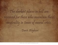 The life and times of dante alighieri