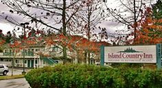 Island Country Inn Bainbridge Island - #Motels - $80 - #Hotels #UnitedStatesofAmerica #Bainbridge http://www.justigo.biz/hotels/united-states-of-america/bainbridge/island-country-inn_117013.html