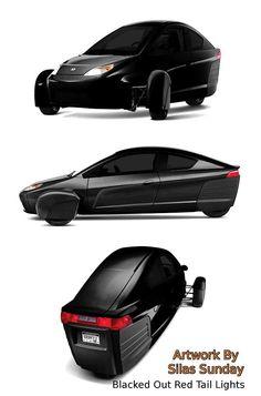 33 best elio motors gallery images elio motors reverse trike 3rd rh pinterest com