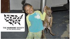 Humane Society employee that allows daughter to mistreat her puppy must be fired! Sign Now!