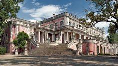 portugal palacio - Поиск в Google