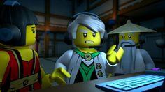 Surprise Cake, Lego Ninjago, Masters, Funny Animals, Frames, Fandoms, Cartoon, Children, Master's Degree