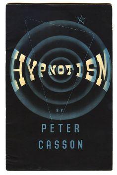 nevver:    Hypnotism