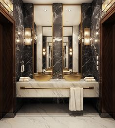 Magnificent Luxury Bathroom Designs Ideas Fresh Contemporary And Luxury Bathroom Design Ideas For Your Home See More Clicking On The Image Bathroom Bathroominspirations Inspirations Modern Luxury Bathroom, Bathroom Design Luxury, Luxury Bathrooms, Small Bathrooms, Dream Bathrooms, Bath Design, Toilet Design, Modern Bathrooms, Minimalist Bathroom