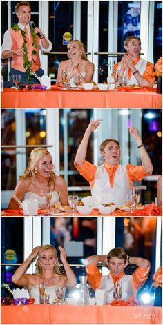 soccer-orange-purple-denver-wedding_0059 #DU #soccer #Wedding #elevatephotography #orange #purple #denverwedding #coloradowedding #weddingphotographer #weddingphotography #cablecenter
