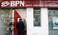 Resultados da pesquisa de http://diariodigital.sapo.pt/images_content/BPN2012.jpg no Google