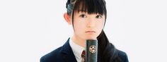 """2010.12.15 - Suzuka's diary: """"What do you think about Juuonbu?"""" - Unofficial Babymetal Fan Site"""