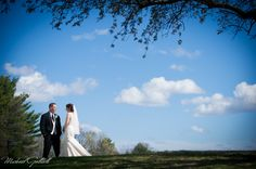 Spring Wedding at The Albany Country Club 2016 #Albany #AlbanyWedding #NYWeddings #Weddings #Love #MichaelGallitelli