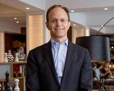 Guggenheim deputy director resigns to start new family design studio