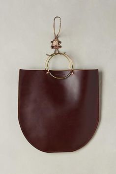 Rockwell Grande Tote - #anthrofave