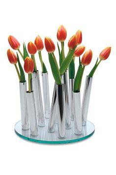 Bukett vase fra Philippi