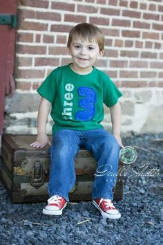 Hey, I found this really awesome Etsy listing at https://www.etsy.com/listing/192242631/kids-birthday-shirt-layered-applique