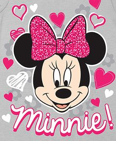55 Best Ideas For Birthday Wallpaper Wallpapers Minnie Mouse - 55 Best Ideas For Birthday Wallpape Minnie Mouse Pictures, Mickey Mouse Images, Mickey Mouse Art, Mickey Mouse Wallpaper, Minnie Mouse Pink, Mickey Mouse And Friends, Mickey Minnie Mouse, Disney Wallpaper, Disney Mickey