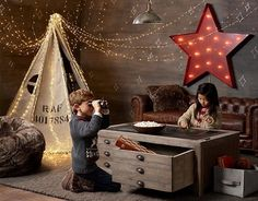 http://www.mamidecora.com/habitaciones%20infantiles-decoraci%C3%B3n-navidad.html