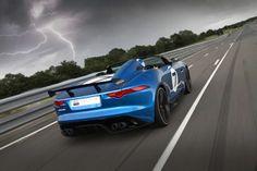 blue car!
