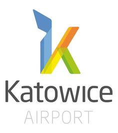 Katowice Airport (Poland)