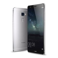 ¡Producto recomendado! ¿Estás pensando en comprarte un buen #smartphone? Cómprate el #Mate S de #Huawei en: http://blog.pcimagine.com/?p=75209 #phablet