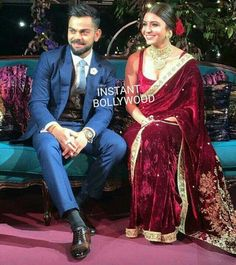 Just Married Virushka at their wedding after party. Follow  @InstantBollywood for more exclusive updates of their wedding. . . . #anushkasharma #viratkohli #virushka #wedding #Instantbollywood #bollywood