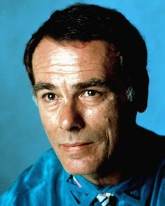 Dean Stockwell (born Robert Dean Stockwell, March 5, 1936) is an American actor of film and television, with a career spanning over 65 years... In the early 1960s, Stockwell dropped out of show business, becoming active in the hippie subculture.