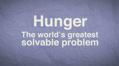 Image result for end hunger