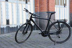 """[ANZEIGE] Seit ein paar Wochen dürfen wir das Rabeneick TS4 Bike testen und auf Herz & Nieren prüfen. Für den Test wurde uns ein TS4 aus der """"speed series"""" von Rabeneick kosten- und…"""