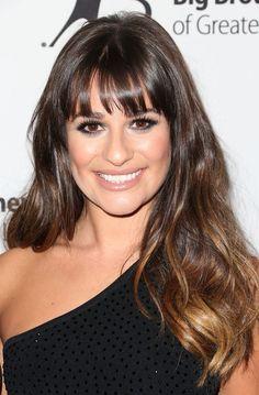 Lea Michele | GossipCenter - Entertainment News Leaders