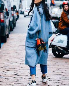 50 Jeans que serán tendencia en 2018