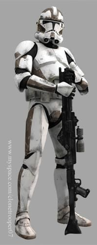 Star Wars Rpg, Star Wars Humor, Star Wars Clone Wars, Lego Star Wars, Star Wars Timeline, Republic Commando, Battle Droid, Storm Troopers, Marvel