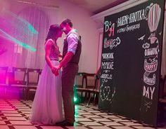 "Check out new work on my @Behance portfolio: ""Wedding Chalkart"" http://be.net/gallery/51653447/Wedding-Chalkart"